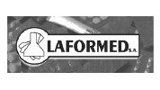 Laformed